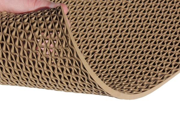 standard cobamat anti mat matting stuff pvc product workplace slip