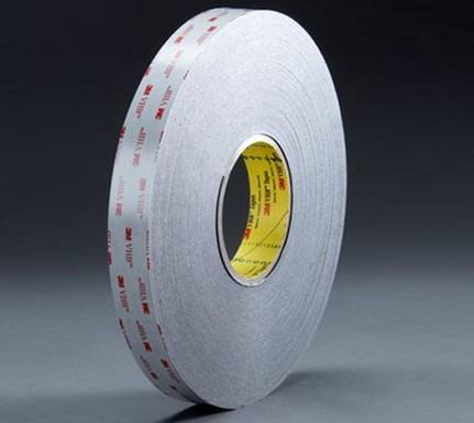 3M Structural Metal Cladding VHB Tape W20F