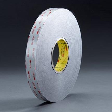 3m Structural Metal Cladding Vhb Tape W20f Swift