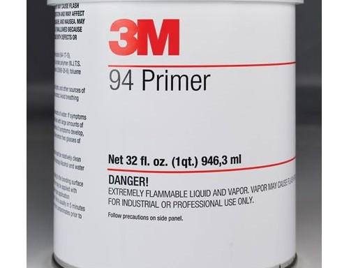 3M Tape Primer 94