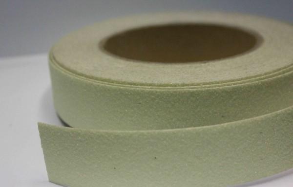 Anti Slip Tape-Photo Luminescent