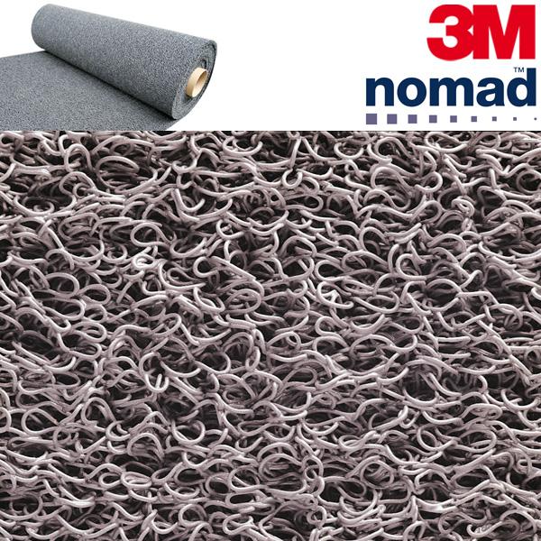 3m Commercial Grade 14mm Floor Mats 7150 Swift International