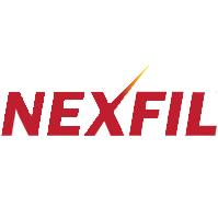 nex (1)