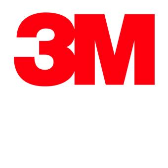 Решения компании 3М для телекоммуникационных и корпоративных сетей